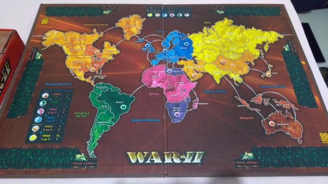 War Ii 1hitgames