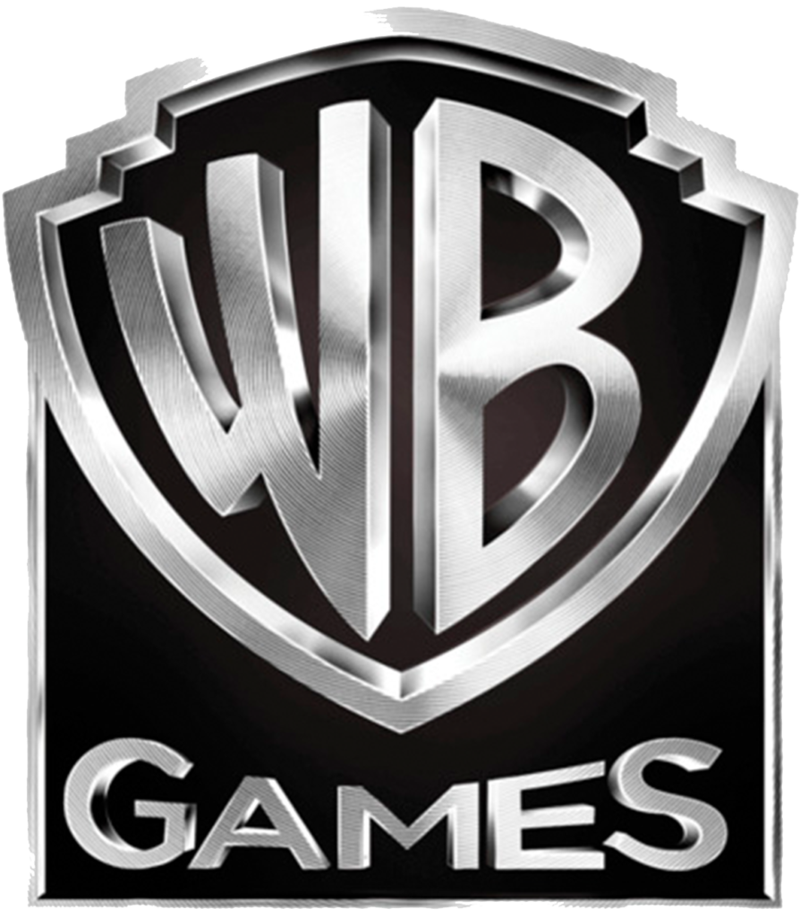 Waner Bros Interactive Entertainment icon produtoras