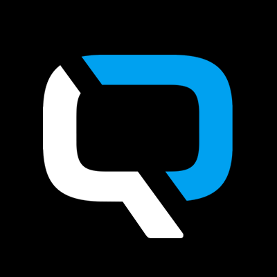 Quantic Dream icon produtoras