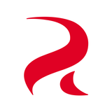 Rovio Entertainment Corporation icon produtoras
