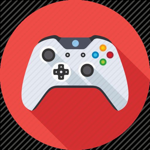 Xbox Games Studios icon produtoras