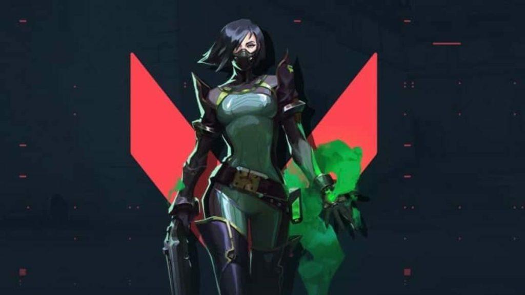 Valorant tem data de lançamento para o beta no Brasil