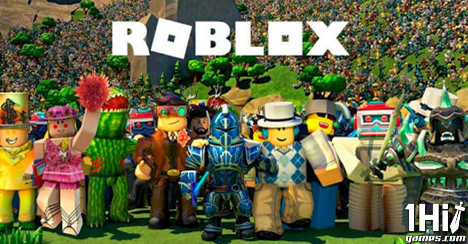 Roblox Quebrei Um Carro Que Custa Muito Dinheiro Youtube Arquivos Coletar 1hitgames