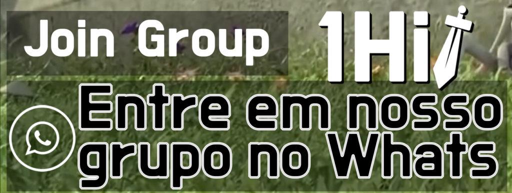 botao whats grupo 1hitgames