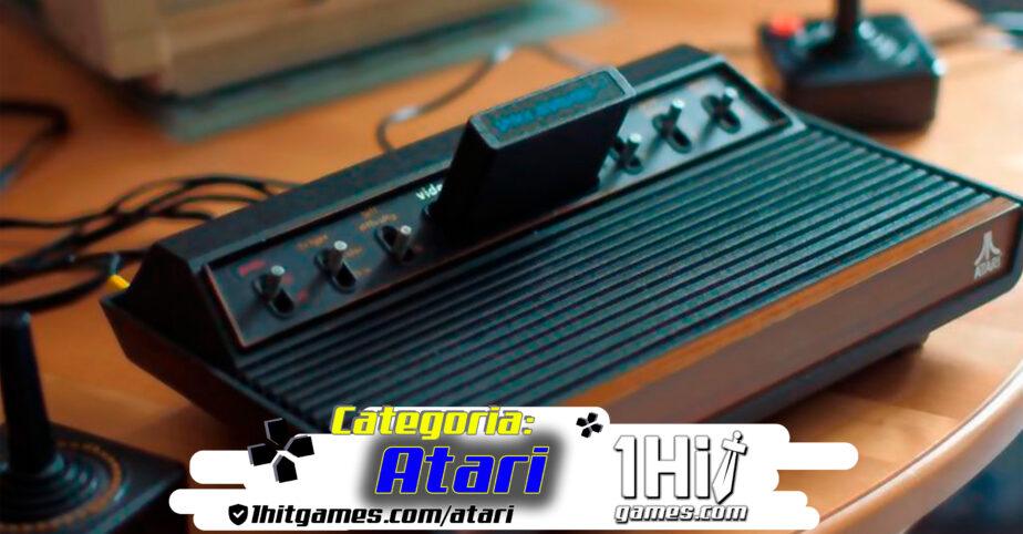atari games 1hitgames jogos eletronicos categorias 1hit