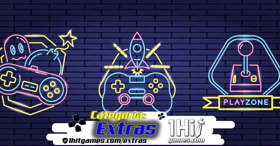 extra games 1hitgames categoria jogos noticias news-gaming 1Hit extras