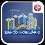 Banco Imobiliário icon carrossel home