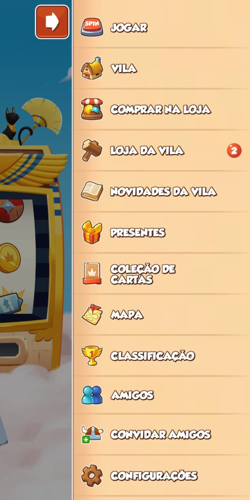 coin master mobile casual 1hit games