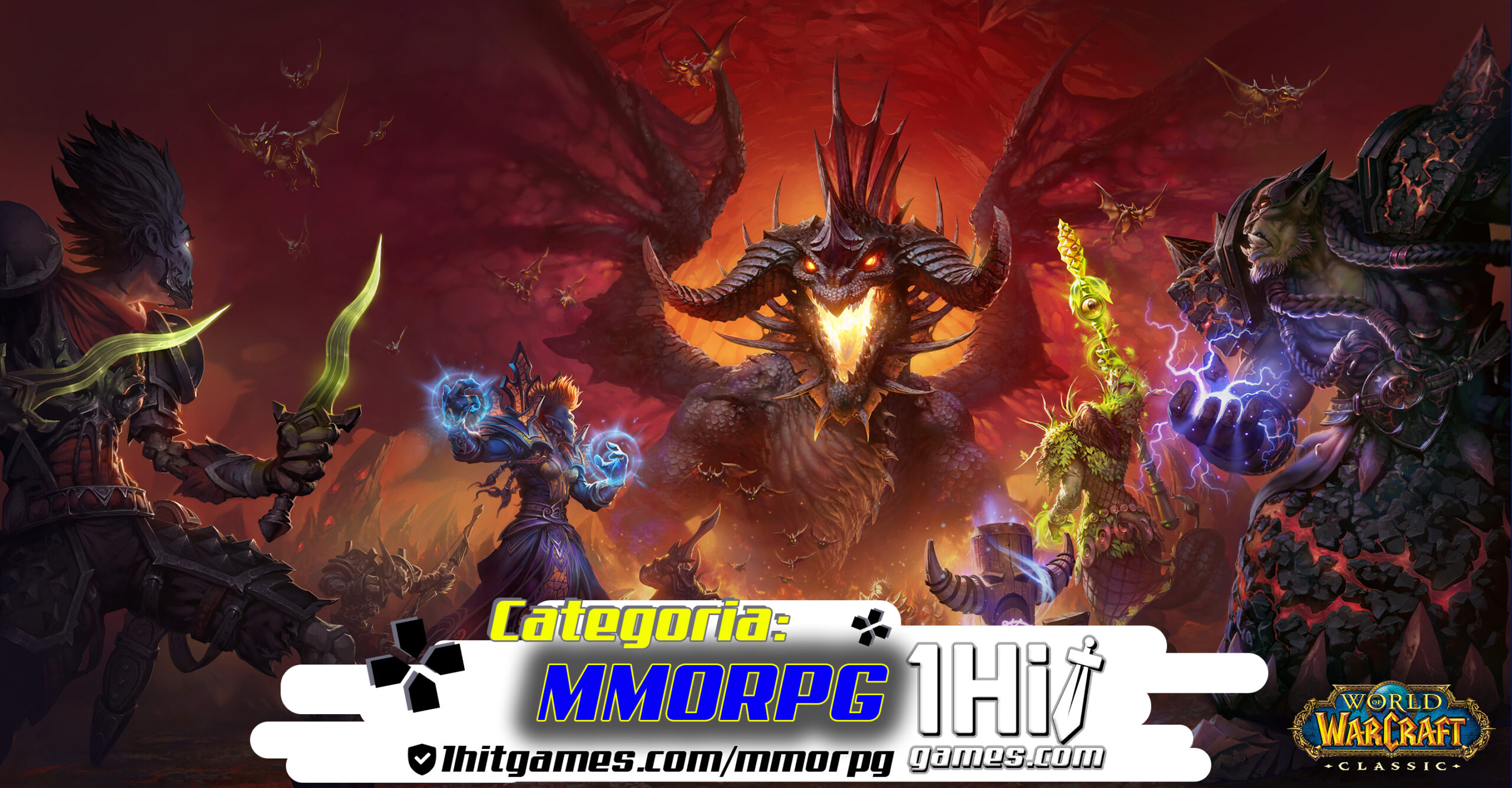 mmorpg games 1hitgames jogos eletronicos categorias 1hit