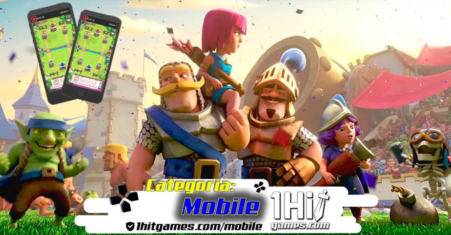mobile games 1hitgames jogos eletronicos categorias 1hit