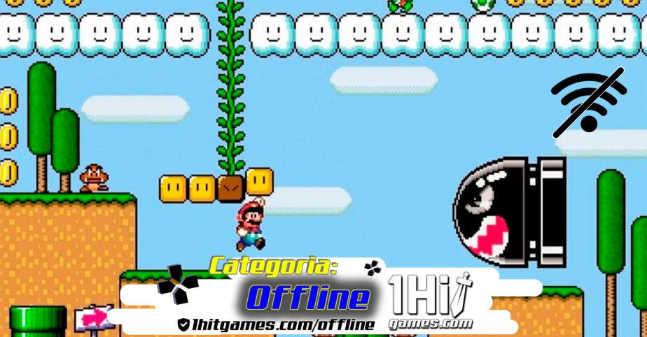 offline games 1hitgames jogos eletronicos categorias 1hit