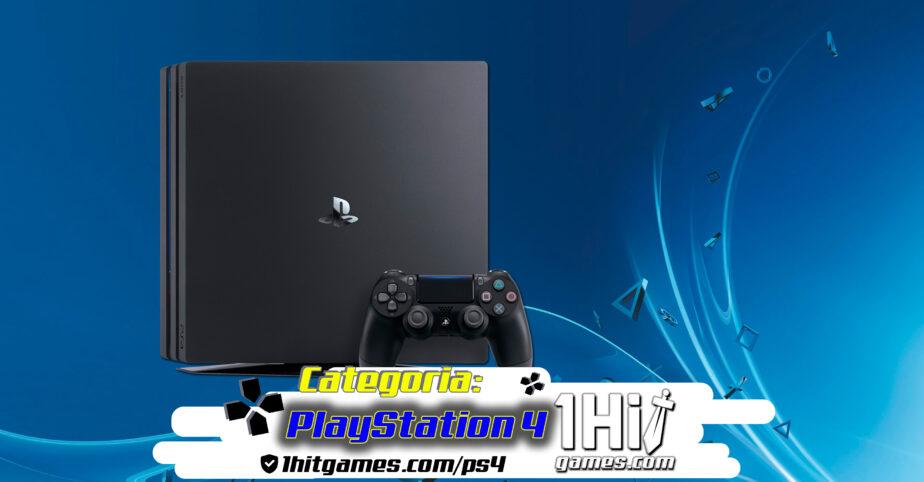 playstation4 ps4 games 1hitgames jogos eletronicos categorias 1hit