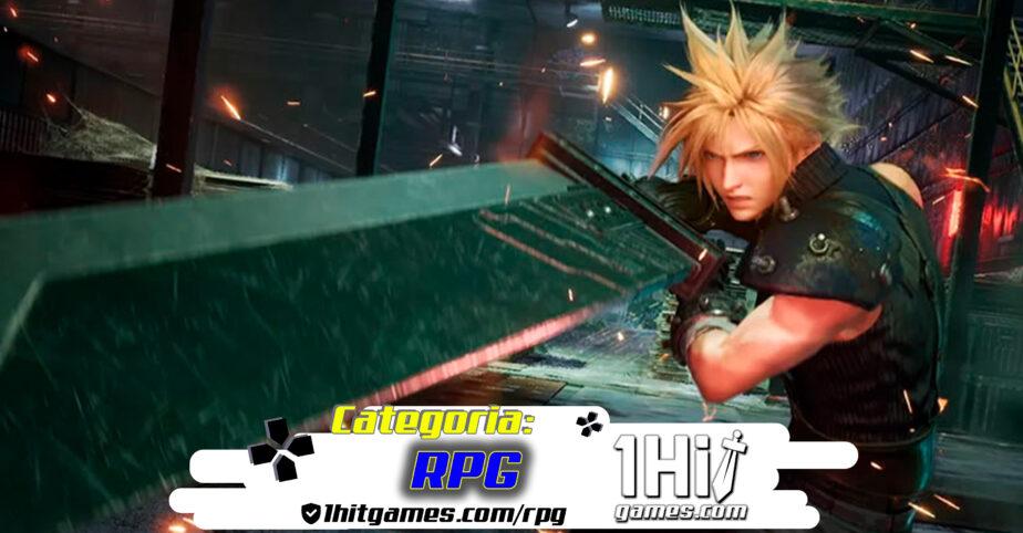 rpg games 1hitgames jogos eletronicos categorias 1hit
