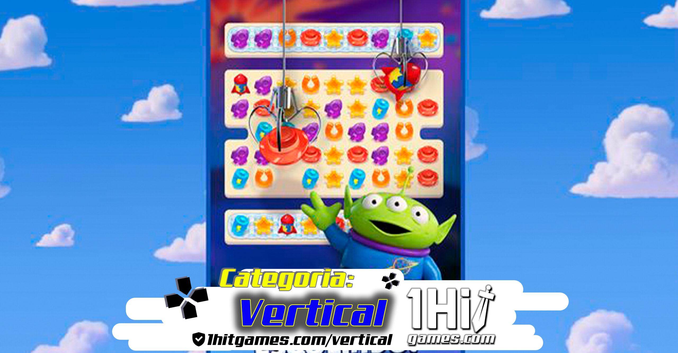 vertical games 1hitgames jogos eletronicos categorias 1hit