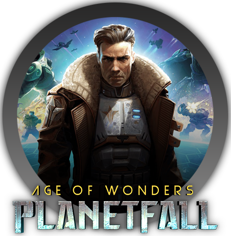 planet fall games 1hit games
