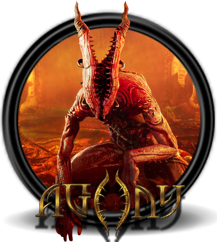 agony games 1 hit games