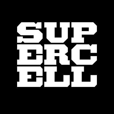 Desenvolvedoras de jogos Supercell jogos mobile clash royale clash of clans brawl stars games 1hit games
