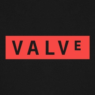desenvolvedoras valve corporation 1hitgames
