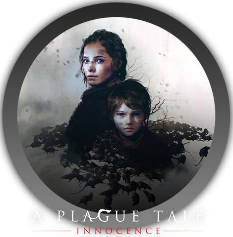A-Plague-Tale-Innocence 1hit games