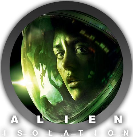 alien isolation ps3 ps4 terror 1hit games