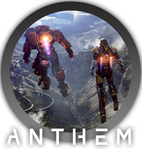 Anthem jogo 1hit games