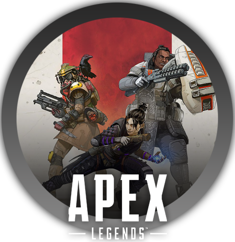 Apex Legends 1hit games