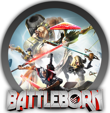 Battleborn 1hit games