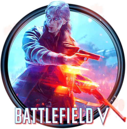 Battlefield-V-icon 1hit games