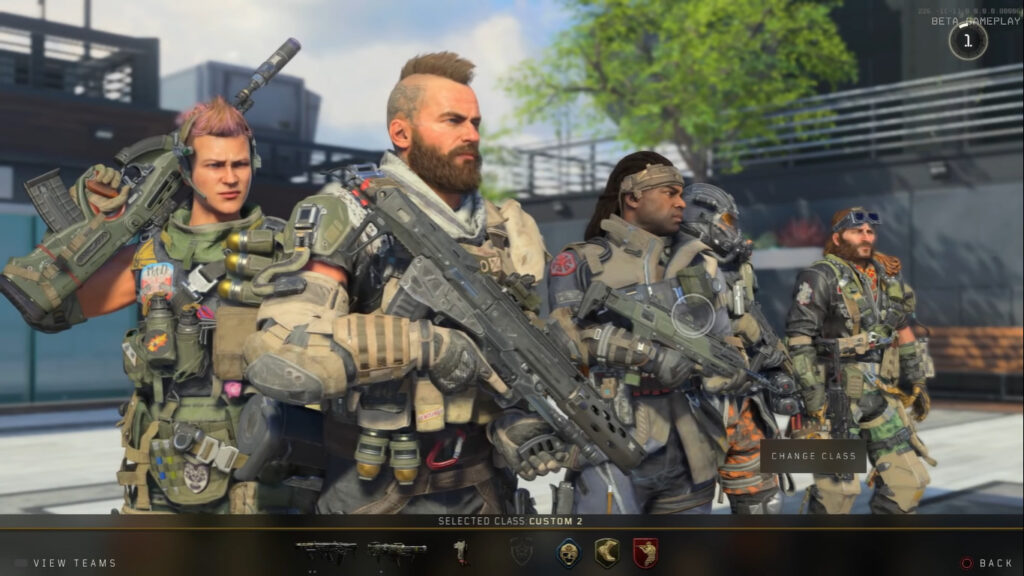 Novos mapas, modos, armamentos e mais anunciados em Black Ops Cold War