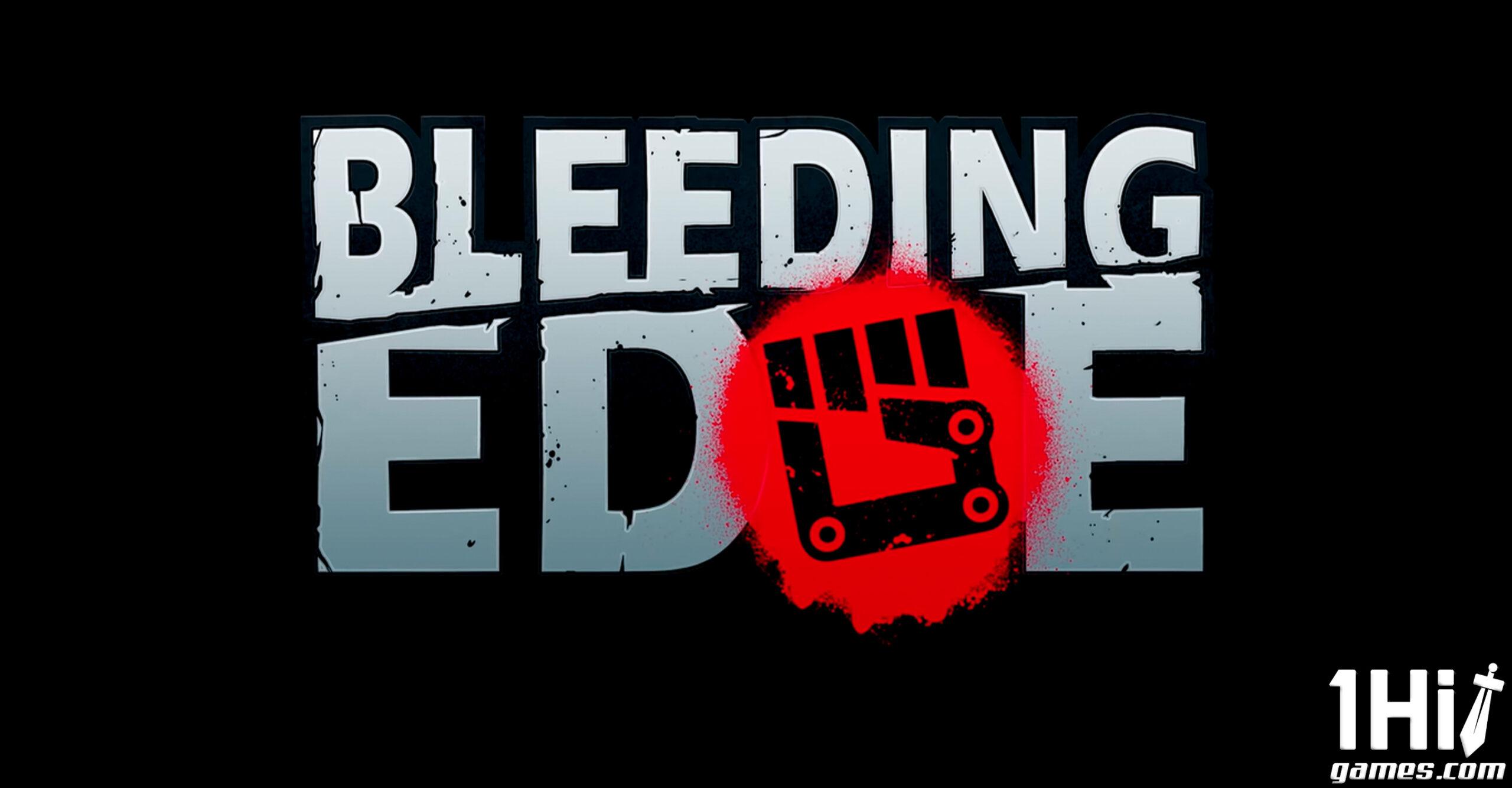 Ninja Theory diz não adicionar mais atualizações para Bleeding Edge