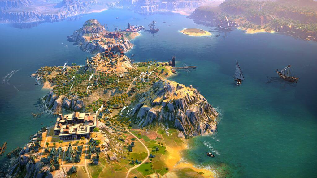 7.Screenshot-Humankind-Carthage_Punic_Port_PCGamer-Exclusive-1hitgames-humanidade-sega-amplitude