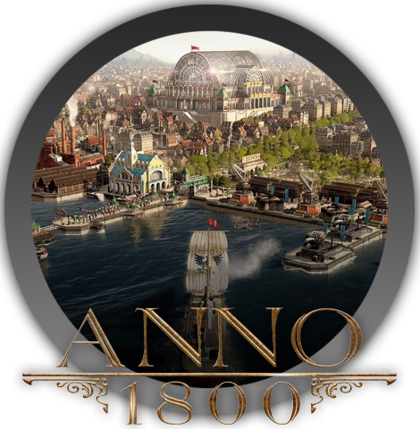 Anno 1800 estratégia pc 1hit games ubisoft