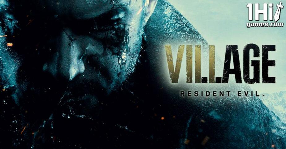 Conheça Resident Evil Village: o novo jogo da franquia