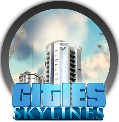 Cities Skylines jogos gamer 1hit games