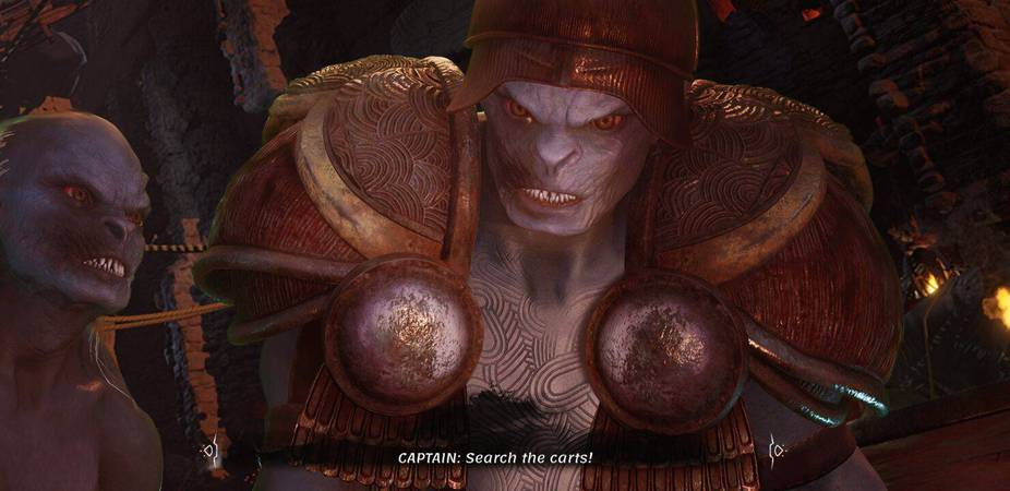 The Lord of the Rings: Gollum foi adiado