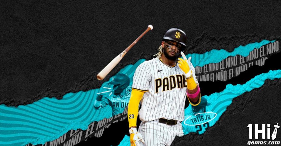 MLB The Show 21: Data de lançamento e versão para Xbox