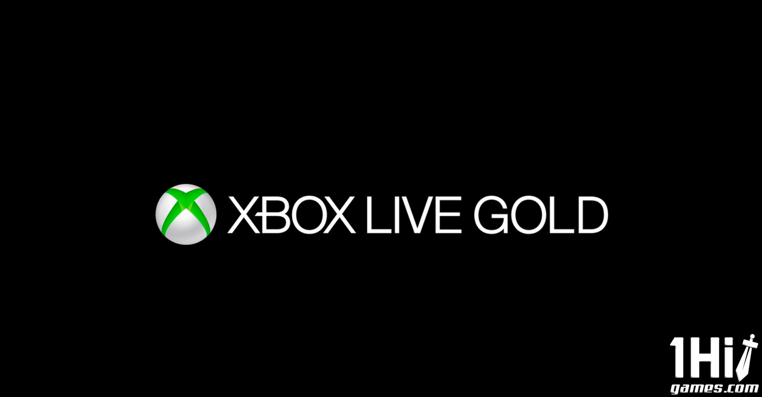 Xbox Games With Gold: Metal Slug 3 e Warface: Breakout