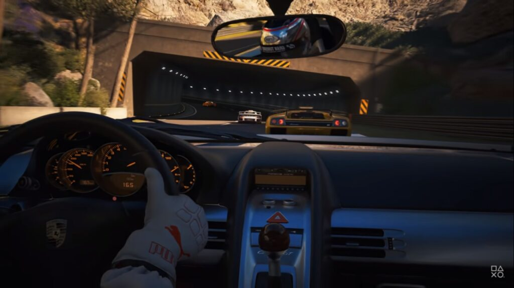 corrida carros 1hit games
