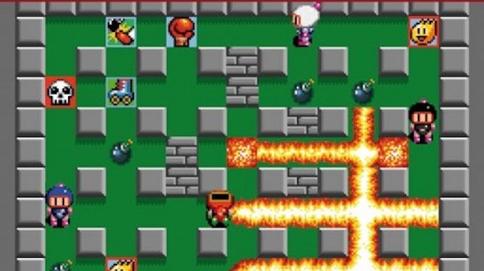 Tudo sobre Battle royale pubg free fire apex legends call of duty warzone fortnite 1hit games