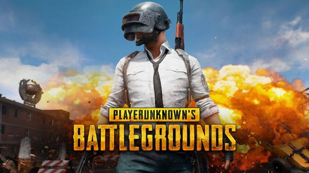 Tudo sobre Battle royale pubg free fire apex legends call of duty warzone fortnite 1hit games
