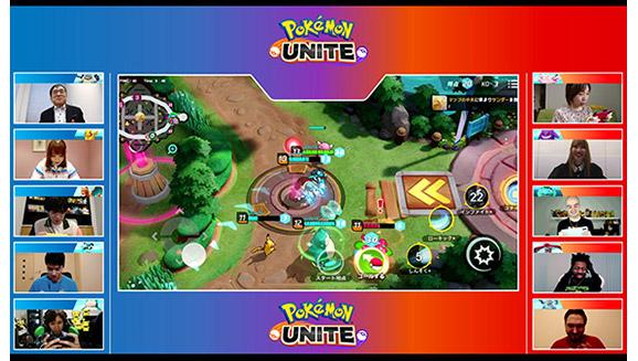 Pokémon Unite: confira trailer, imagens vazadas e mais