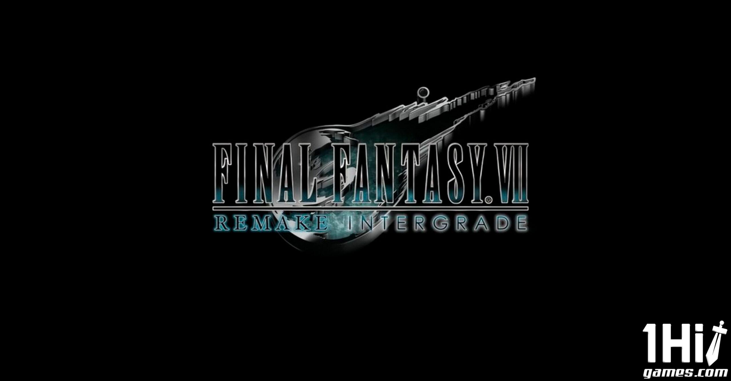 Nexon oficialmente cancela Reboot de Final Fantasy XI