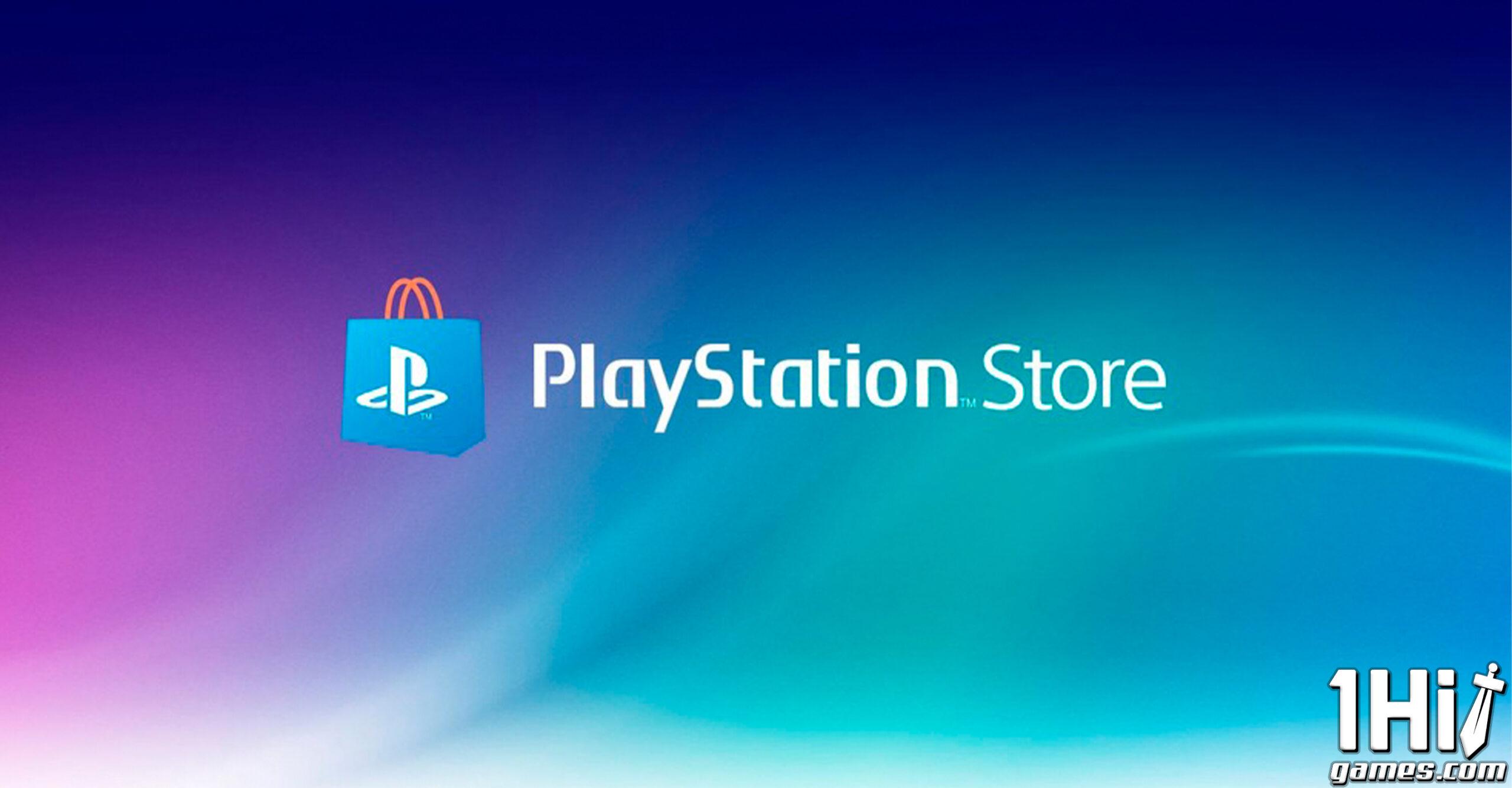 Sony desativa a PlayStation Store para PS3, PS Vita e PSP