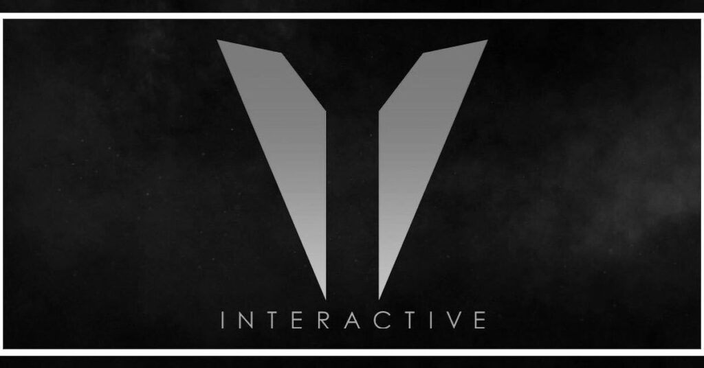 V1 Interactive disintegration 1Hit Games