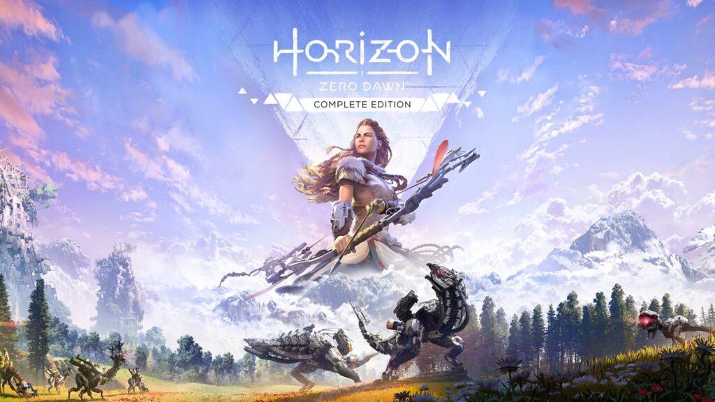 Play At Home PlayStation 1Hit Games