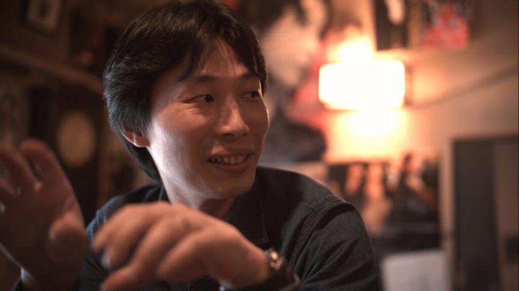 Junya Okura 1hit games