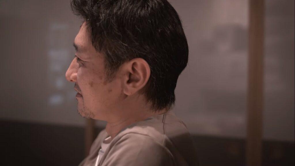 Kazunobu Sato 1Hit Games