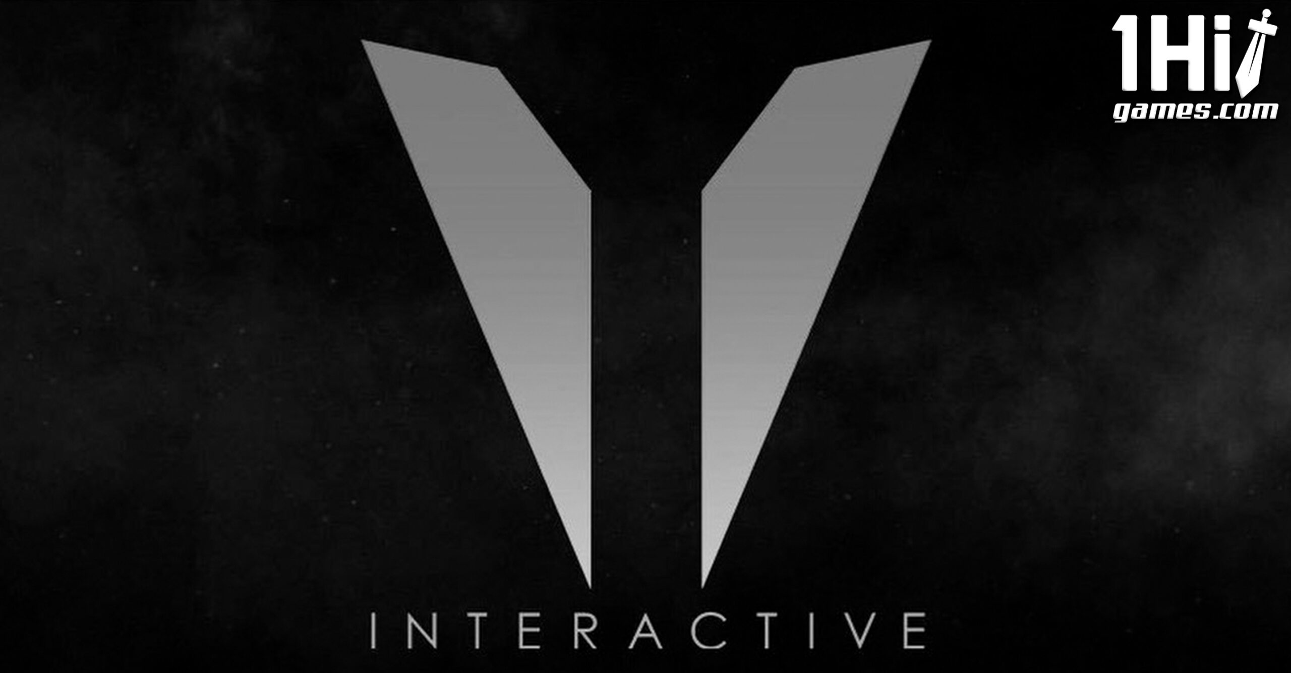 V1 Interactive, estúdio de Disintegration fecha as portas
