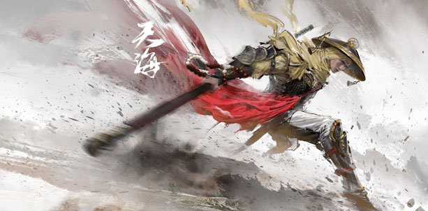 novo jogo battle royale 1hit games