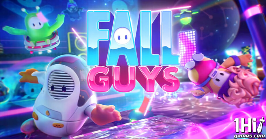 Fall Guys tem lançamento adiado para Xbox e Nintendo Switch